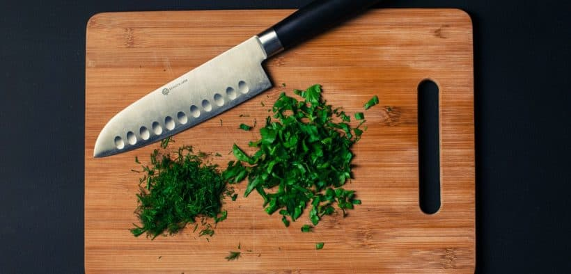 how-to-care-for-cutting-board
