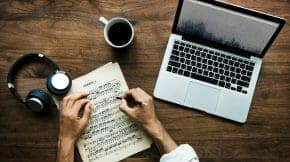 How-to-Write-a-Song