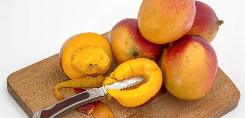 how-to-cut-a-mango
