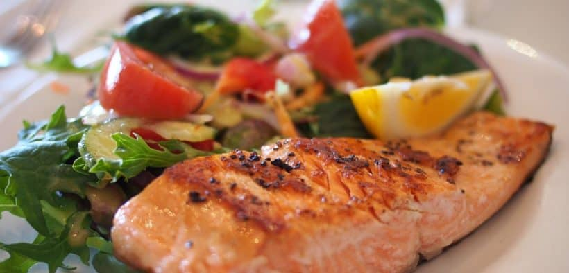 How-to-Cook-Salmon-Fillet