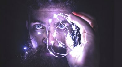 How-to-Get-Rid-of-Dark-Circles