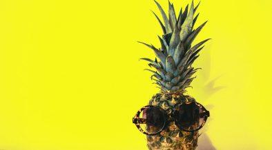 How-to-Get-Rid-of-Fruit-Flies