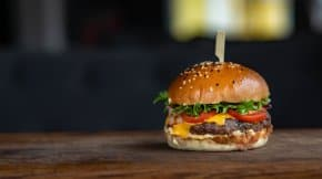 How-to-make-a-burger