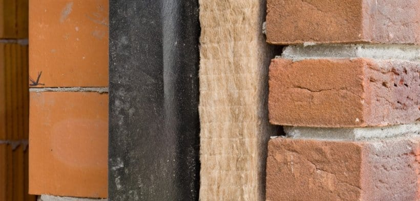 How-to-Insulate-a-Cavity-Wall