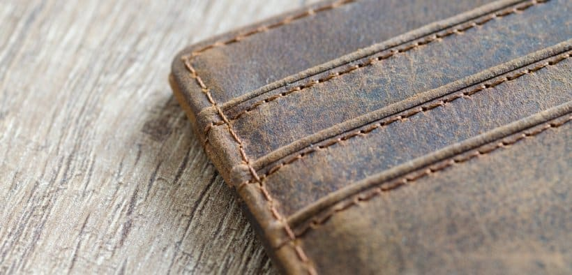 How-to-Make-Things-Out-of-Leather