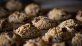 How-to-Make-Chocolate-Chip-Cookies