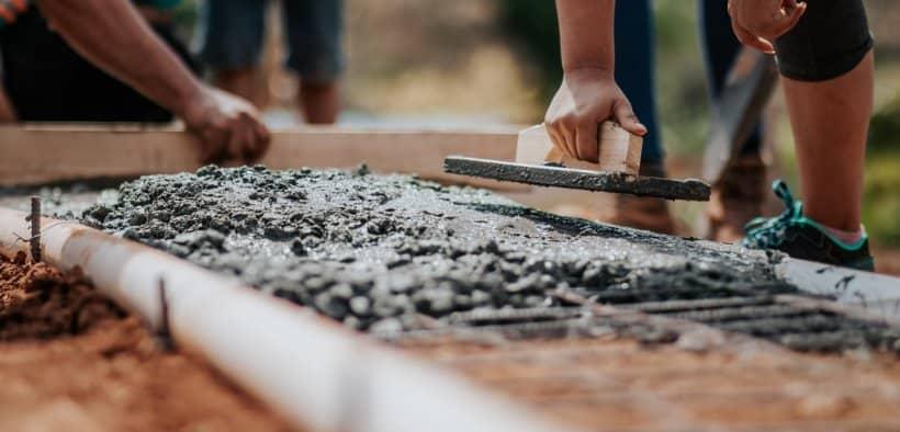 How-to-Mix-Concrete